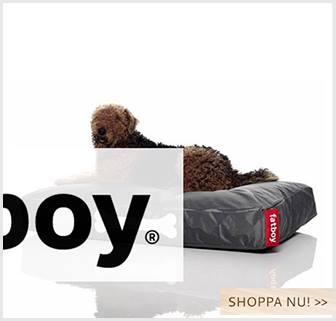 Saccosäck Fatboy