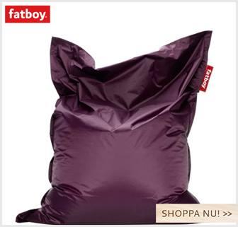fatboy reklam