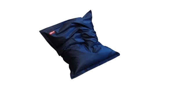 roomox saccosäck