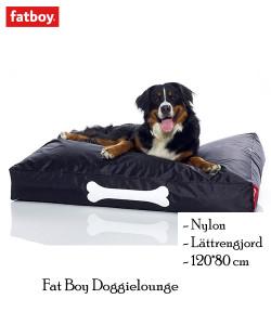 Hundbädd från Fatboy