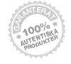 skandilock autentiska produkter