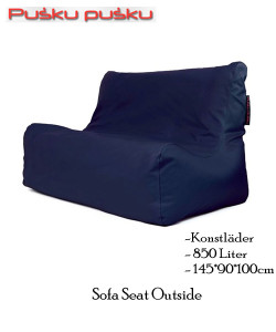 soffa sittsäck