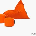 positive-orange
