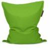 Grön saccosäck