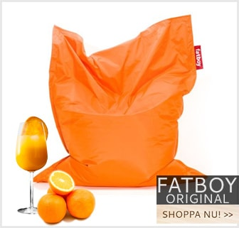 Fatboy Sittsäck