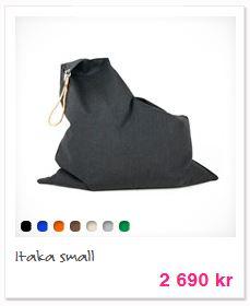 itaka small