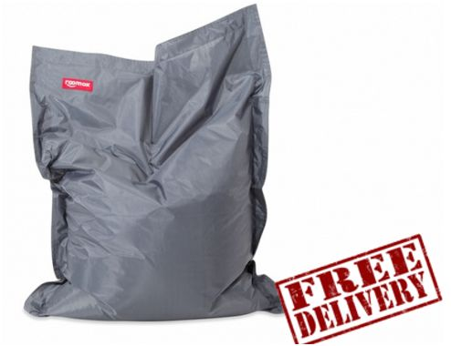 roomox free delivery
