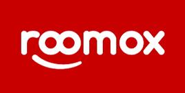 roomox loga 2