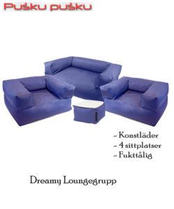 dreamy loungegrupp_redigerad-1