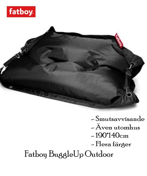 Fatboy Outdoor Buggleup