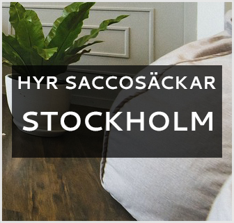 hyrasacco_stockholm