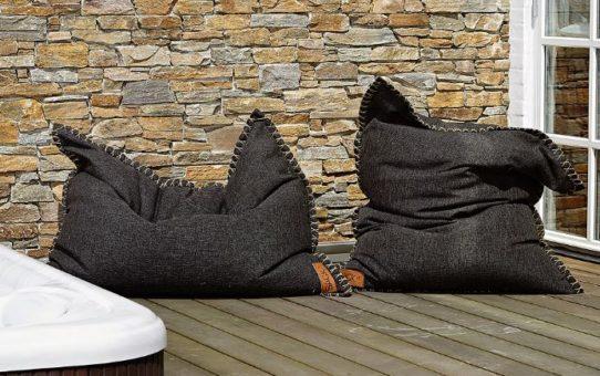 Nya säckar på Saccosäckar.se