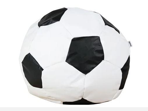 saccosäck fotboll
