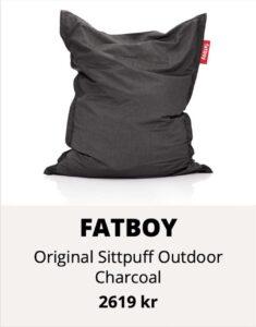 beställa fatboy charcoal